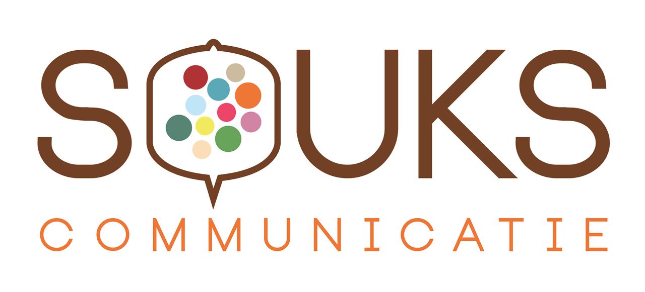 Souks-logo
