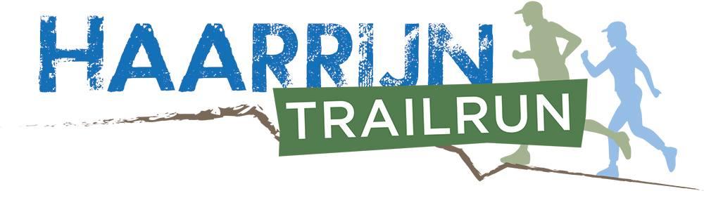 Logo Haarrijn Trailrun