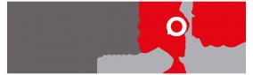 Athletic-Point-logo