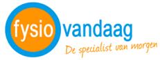 logo fysiovandaag