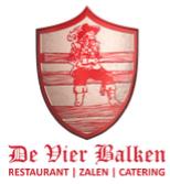 vier-balken-logo